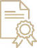 ico-certificate