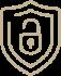ico-safe